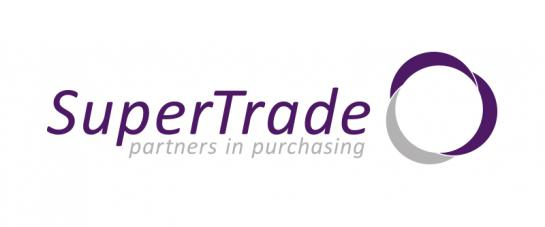 SuperTrade