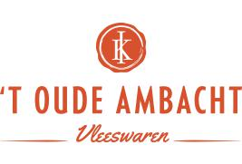 't Oude Ambacht
